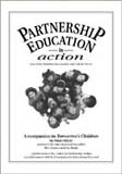 Cover: Partnership Education in Action